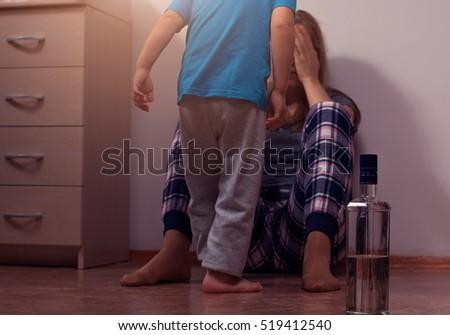 Drunk Mom Abused - Porn Videos XXXJoJocom