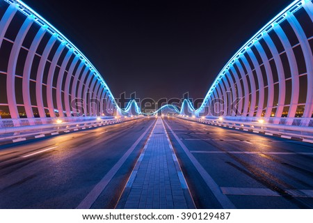 dubai architecture stock images, royalty-free images & vectors
