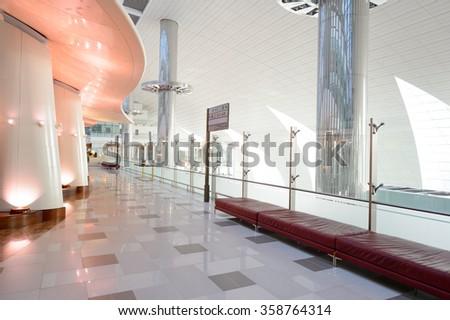 View white staircase expensive house stock photo 263164835 shutterstock - Thai airways dubai office ...