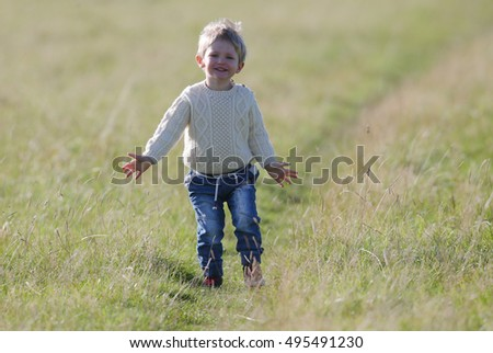 DUBLIN, IRELAND - 02/10/2016