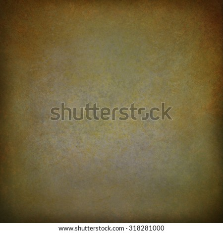 dull gold brown background texture,country western - stock photo