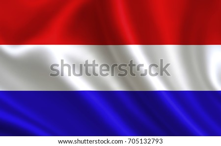 Netherlands Stock Images, Royalty-Free Images & Vectors ...
