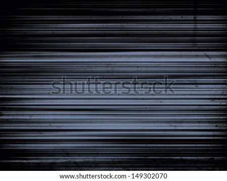 Dynamic Abstract Colorful Blurry and Grungy Background - stock photo