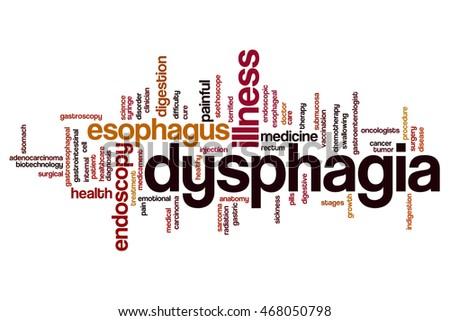 Dysphagia Diet: Level 3 (Advanced)