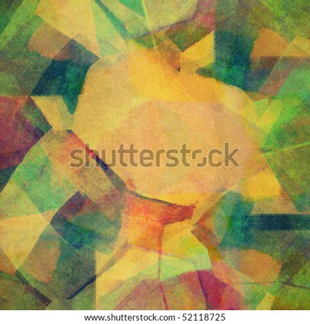 earthy background image - stock photo