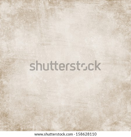 Earthy background image and design element - stock photo