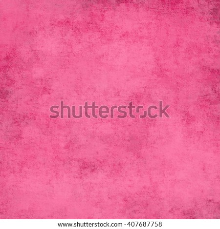 Earthy background image and design element with pastel color filtered image. Abstract grunge background with vintage color set of grunge background. - stock photo