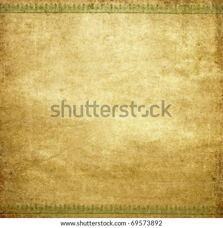 earthy background texture - stock photo