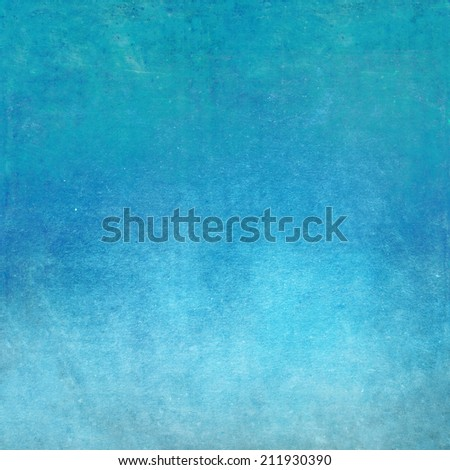 Earthy background texture and design element - stock photo