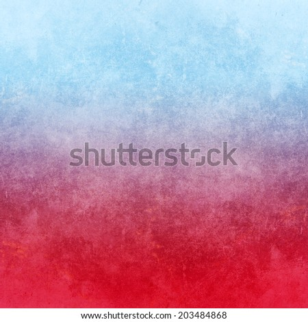 Earthy background with pastel color and design element, abstract grunge background. - stock photo
