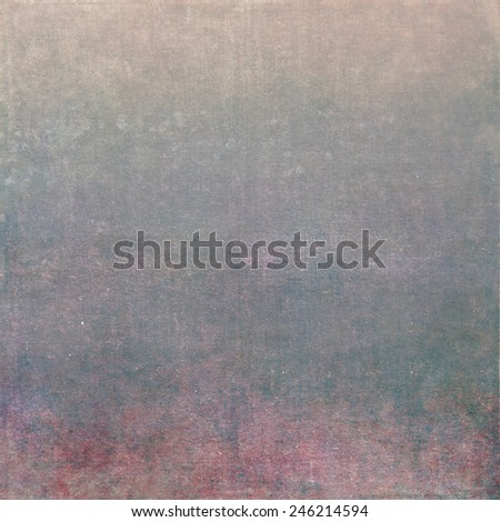 Earthy gradient background image and design element - stock photo