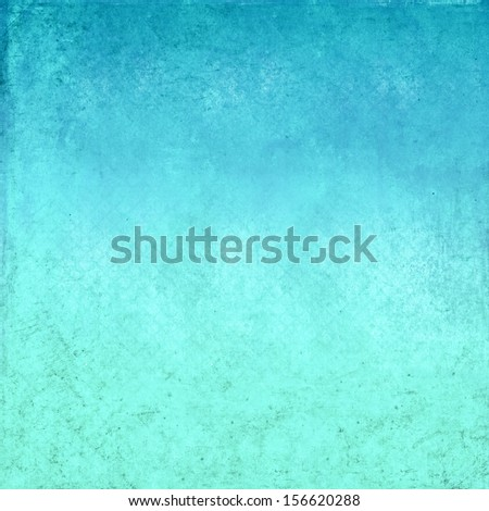 Earthy gradient background image and useful design element - stock photo