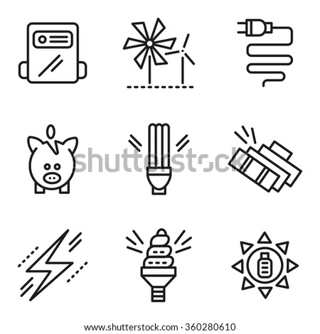 161759578 further Set Mosquitoes Protection Malaria Dengue Zika 373654174 as well Eyewash Station Safety Shower Signs Eps 209882311 besides Fuel likewise Scientist With A Microscope. on warning light icons
