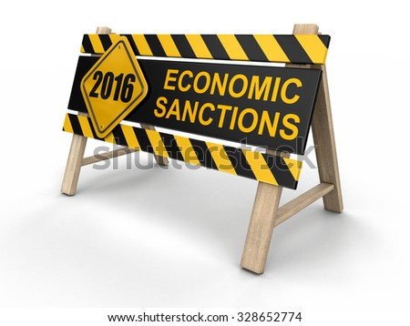 economic sanctions High profile economic sanctions enforcement will affect more companies in asia than ever before american conference institute is delighted to invite you to attend the hong kong summit on economic sanctions, taking place may 29-31, 2018 companies in asia must continuously reassess their risk-based sanctions.