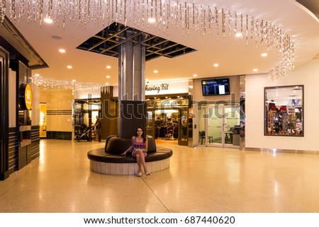 West Edmonton Mall Hotel , Fantasyland Hotel West Edmonton Mall,Fantasyland Hotel Edmonton,Fantasyland Hotel West Edmonton Mall,