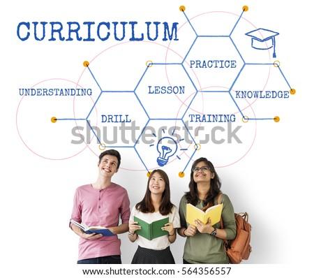 Top Curriculum & Instruction Certificate Online Degrees ...