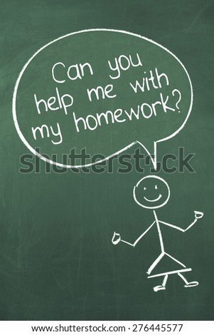 Popular Home Work Ghostwriter Service For College