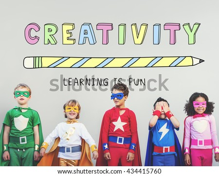 the concepts of childhood education Preface his is an exciting time to be in the field of early childhood education in fact, i can think of only one other time during my career when there was so.