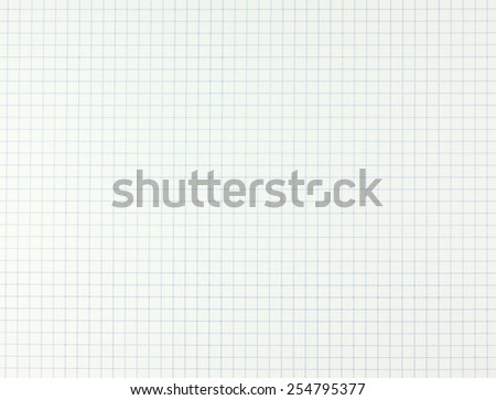 Yellow Notebook Paper Background Photos RoyaltyFree Images – Yellow Notebook Paper Background