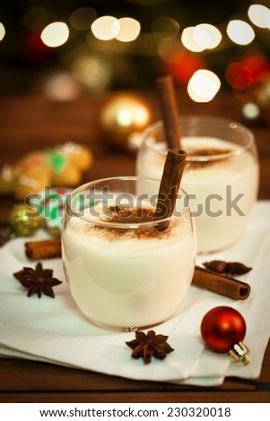 Cinnamon Nutmeg Stock Photos, Images, & Pictures | Shutterstock