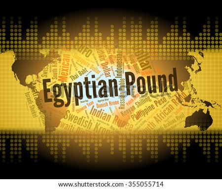 Trade forex in egypt