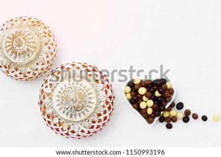 stock-photo-eid-mubarak-greeting-with-ei