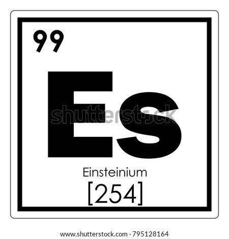 https://thumb1.shutterstock.com/display_pic_with_logo/137326/795128164/stock-photo-einsteinium-chemical-element-periodic-table-science-symbol-795128164.jpg