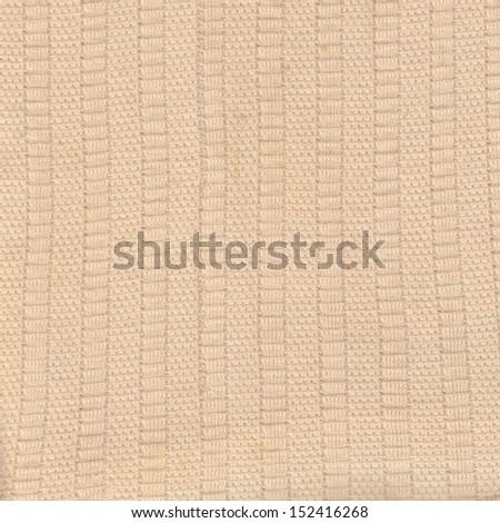 Elastic bandage background - stock photo