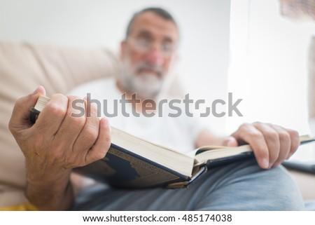 culture desk okcupid elderly