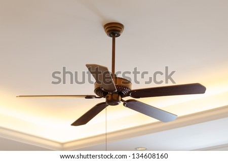 Ceiling Stock Photos Images Amp Pictures Shutterstock