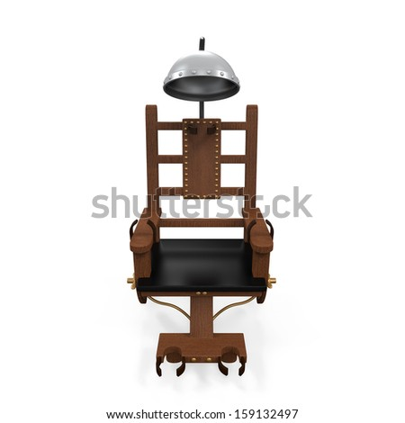 Electric Chair Images RoyaltyFree Images Vectors – Electirc Chair