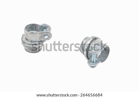 Cab L620p C19 Us also Iec Power Socket IEC C13 C14 60339927475 likewise Dc Electrical Power Connectors Types additionally Nema Plug Wiring Diagram furthermore Nema 6 15p Plug. on iec power plug types