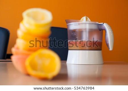 Maharaja mixer juicer dr stump grinder price