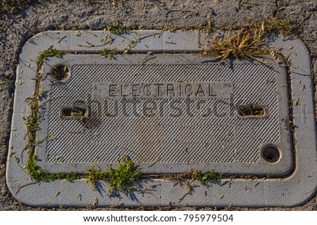 electrical junction box stock images royalty free images vectors shutterstock. Black Bedroom Furniture Sets. Home Design Ideas