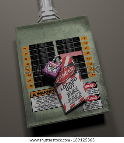 safety lockout tagout kit buy lockout hasp lockout lockout