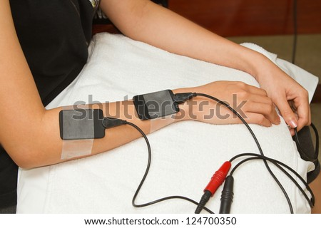 Stimulation Stock Photos, Images, & Pictures