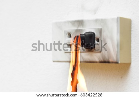 Electric Wire Stock Images, Royalty-Free Images & Vectors ...