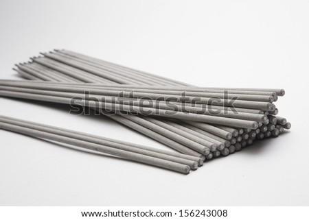 electrode stock photos images pictures shutterstock. Black Bedroom Furniture Sets. Home Design Ideas