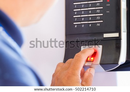 Control System Stock Photos, Royalty-Free Images & Vectors ...