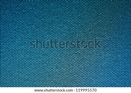 Electronic LED Background - stock photo