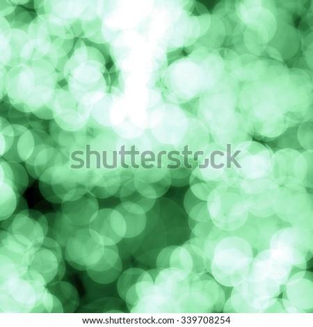 elegant abstract background, celebration background - stock photo