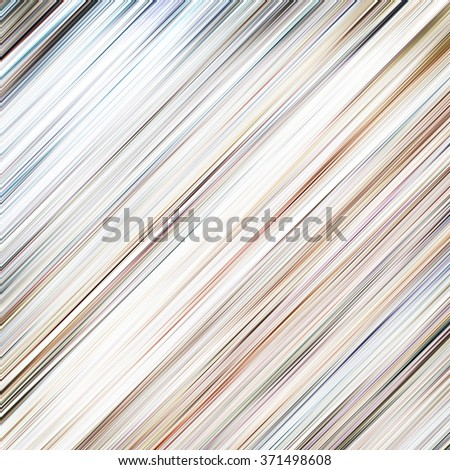 Elegant abstract background with lines