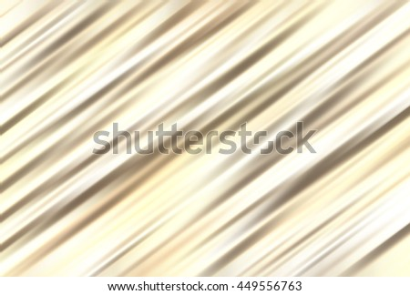 Elegant abstract diagonal golden background with lines