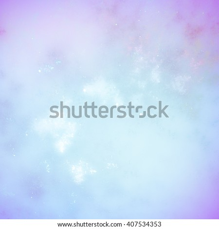 Pastel Shades pastel shades stock images, royalty-free images & vectors