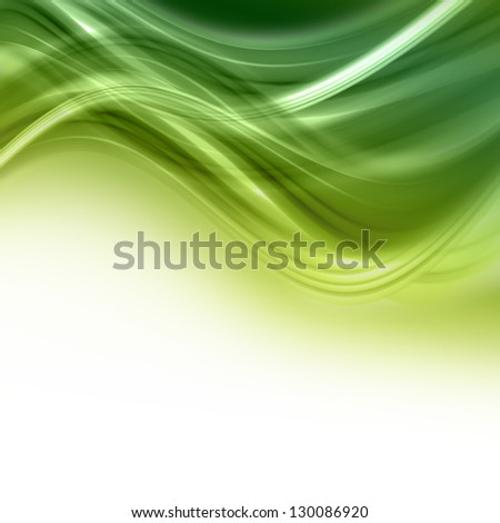 elegant background design with space for your text - stock photo