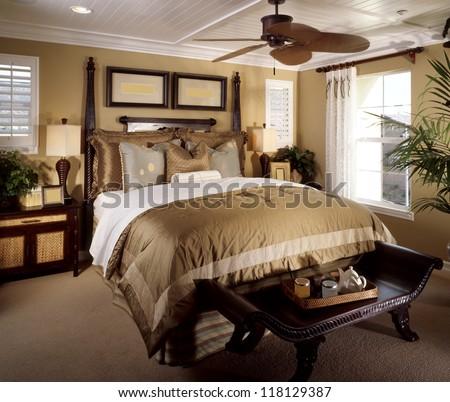 Shortphotos 39 s portfolio on shutterstock - Living room bedroom bathroom kitchen ...