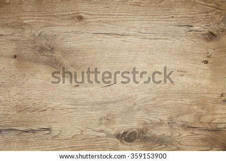 elegant brown wood texture. - stock photo