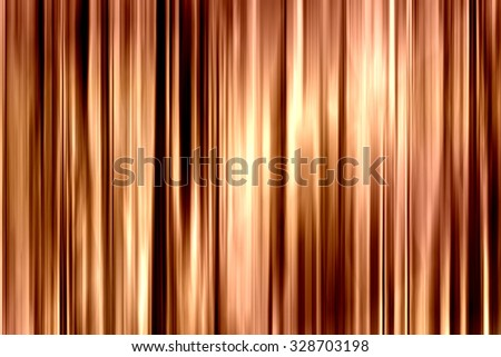 Elegant curtain background - stock photo