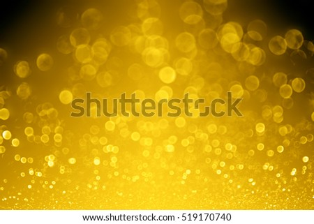 Th Birthday Stock Images RoyaltyFree Images Vectors - Golden gold birthday invitation background