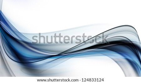 Elegant Design Background. Hi-res - stock photo